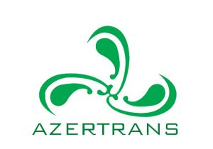 Azertrans Ltd