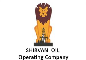Shirvan Operating Company