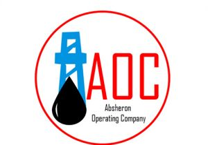 Absheron Operating Company