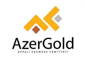 """""""AzerGold"""" QSC"""